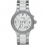 นาฬิกาข้อมือ DKNY รุ่น NY8181