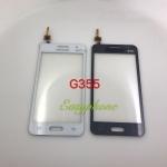 ทีสกรีน Samsung G355 / Galaxy Core 2