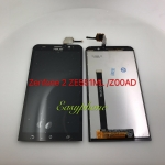 หน้าจอ ASUS -Zenfone 2 / ZE551ML / Z00AD // หน้าจอพร้อมทัสกรีน