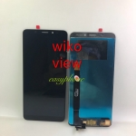 LCD Wiko View