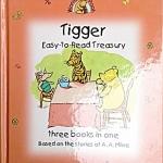 Winnie the Pooh Ready-to-Read Treasury