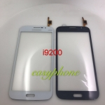 ทีสกรีน Samsung i9200 / Mega 6.3