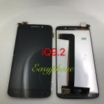 LCD IQ 9.2