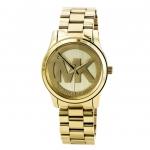 นาฬิกาข้อมือ Michael Kors รุ่น MK5786