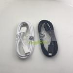 USB Samsung ( งาน AAA )