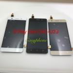 LCD Huawei G PIay mini CHC-U23