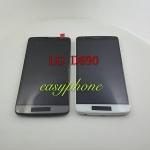 LCD LG D690