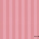 วอลเปเปอร์ลายพื้น ลายเส้นแนวตั้ง สีชมพู