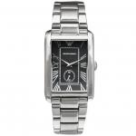 นาฬิกาข้อมือ Emporio Armani รุ่น AR1608