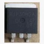 RJP30H2