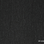 วอลเปเปอร์ลายพื้น/ลายเรียบ สีดำ/โทนดำ