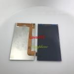LCD Lava 810