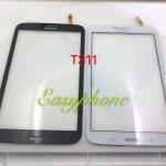 ทัสกรีน Samsung T310 / T311 【Galaxy Tab 3 8.0 】
