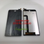 หน้าจอ ASUS -Zenfone 2 selfie / Z00UD / ZE551KL /ZD551KL // หน้าจอพร้อมทัสกรีน