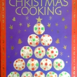 Usborne Activities – Christmas Cooking