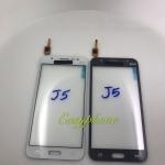 ทีสกรีน Samsung J5 / J500