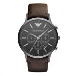 นาฬิกาข้อมือ Armani รุ่น AR2462