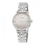 นาฬิกาข้อมือ Emporio Armani รุ่น AR1602