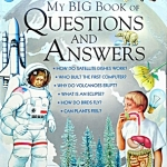 My Big Book of Questions and Answers