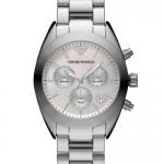 นาฬิกาข้อมือ Emporio Armani รุ่น AR5960