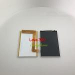 LCD Lava 360
