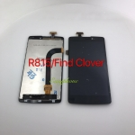 Lcd OPPO R815 / Find Clover