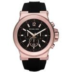 นาฬิกาข้อมือ Michael Kors รุ่น MK8184