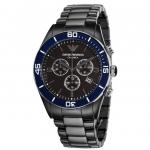 นาฬิกาข้อมือ Armani รุ่น AR1429
