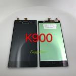 จอ Lenovo K900