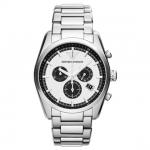 นาฬิกาข้อมือ Emporio Armani รุ่น AR6007