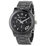 นาฬิกาข้อมือ Michael Kors รุ่น MK5162