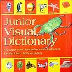 Junior Visual Dictionary
