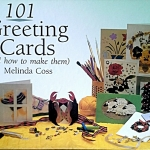 101 greeting cards