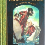 The End: A Series of Unfortunate Events (Book 13)
