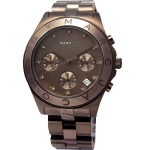 นาฬิกาข้อมือ marc Jacobs รุ่น MBM3121
