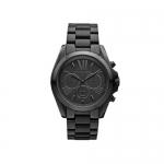 นาฬิกาข้อมือ Michael Kors รุ่น MK5550