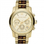 นาฬิกาข้อมือ Michael Kors รุ่น MK5659