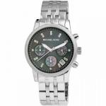 นาฬิกาข้อมือ Michael Kors รุ่น MK5021