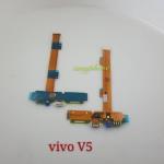 แพรตูดชาร์ท vivo V5