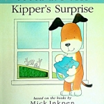 Kipper's Surprise