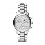 นาฬิกาข้อมือ นาฬิกาข้อมือ Michael Kors รุ่น MK5428
