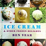 Ice Cream & Other Frozen Delights