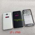 หน้ากาก Samsung J7/J700