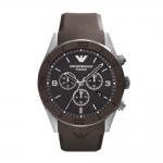 นาฬิกาข้อมือ Emporio Armani รุ่น AR9501