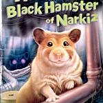 Frank and the Black Hamster of Narkiz