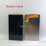 LCD Wiko Sunny 2 plus