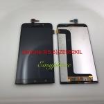 หน้าจอ ASUS -Zenfone Max 5.5 / ZC550KL / Z010D หน้าจอพร้อมทัสกรีน