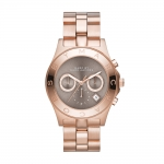 นาฬิกาข้อมือ Marc Jacobs รุ่น MBM3308