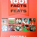1001 Facts and Feats