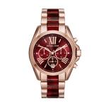 นาฬิกาข้อมือ Michael Kors รุ่น MK6270